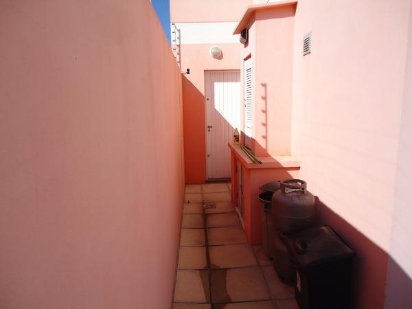 Niteroi - Casa 4 Dorm, Niterói, Canoas (99956) - Foto 47