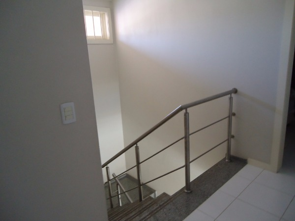 Niteroi - Casa 4 Dorm, Niterói, Canoas (99956) - Foto 46