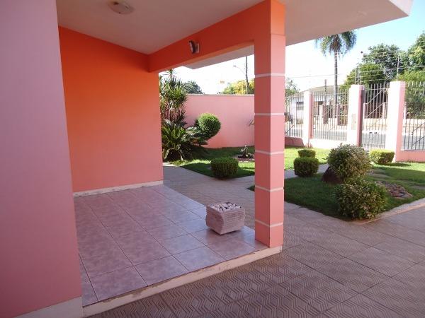 Niteroi - Casa 4 Dorm, Niterói, Canoas (99956) - Foto 37