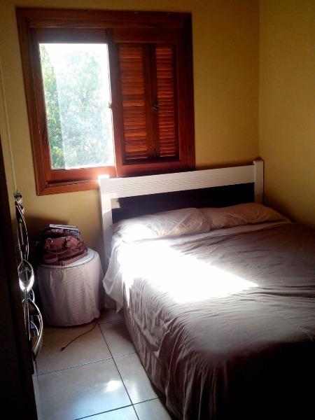 Casa Terrea - Casa 3 Dorm, Vila João Pessoa, Porto Alegre (99960) - Foto 3