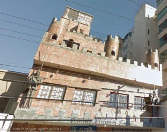 Residencial Castelo Curpura - Cobertura 3 Dorm, Rio Branco (99973) - Foto 2