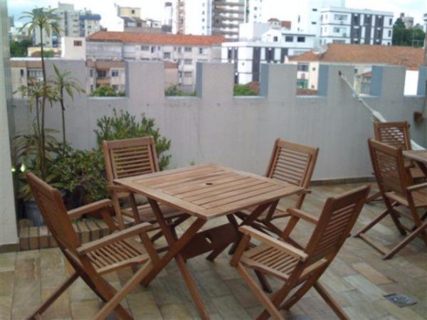 Residencial Castelo Curpura - Cobertura 3 Dorm, Rio Branco (99973) - Foto 9