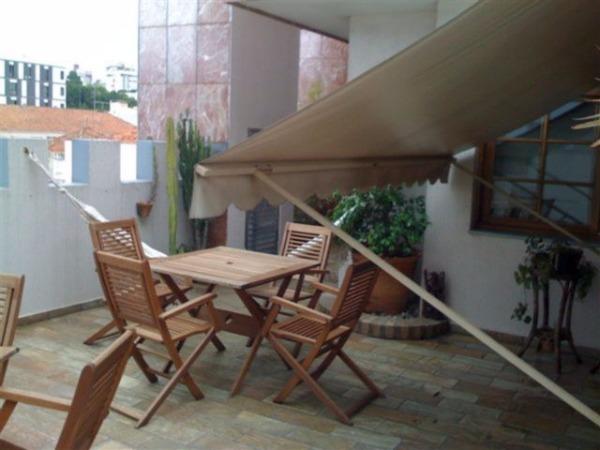 Residencial Castelo Curpura - Cobertura 3 Dorm, Rio Branco (99973) - Foto 10
