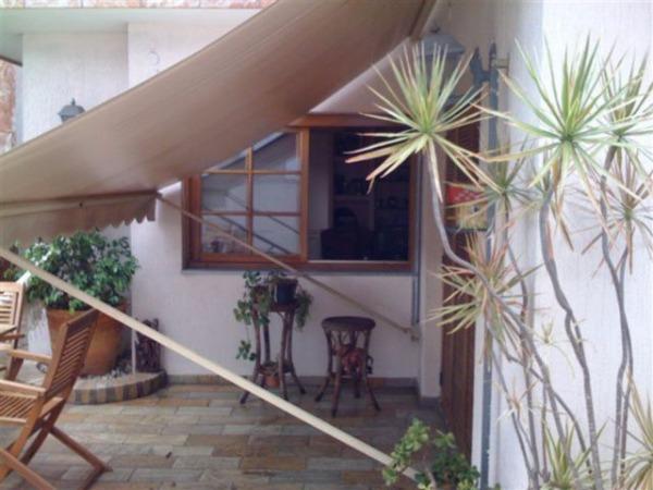 Residencial Castelo Curpura - Cobertura 3 Dorm, Rio Branco (99973) - Foto 5