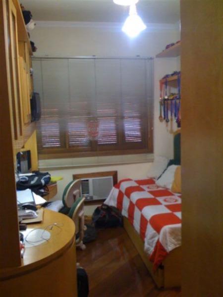 Residencial Castelo Curpura - Cobertura 3 Dorm, Rio Branco (99973) - Foto 14