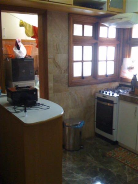 Residencial Castelo Curpura - Cobertura 3 Dorm, Rio Branco (99973) - Foto 17