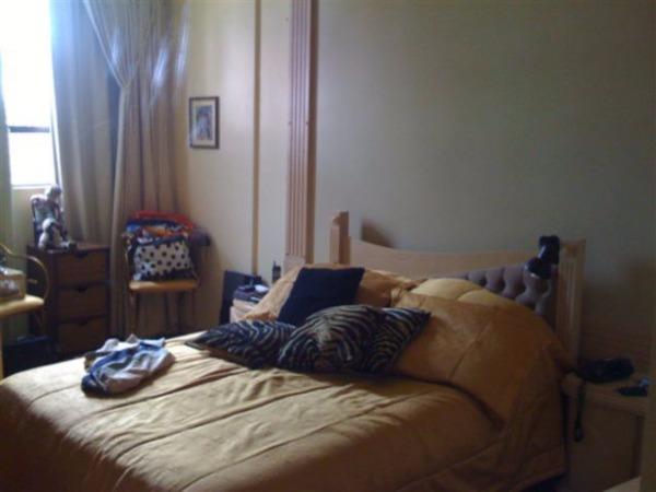Residencial Castelo Curpura - Cobertura 3 Dorm, Rio Branco (99973) - Foto 13
