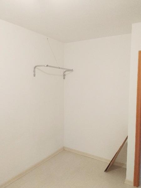Residencial Von Goethe - Apto 3 Dorm, Mont Serrat, Porto Alegre - Foto 12