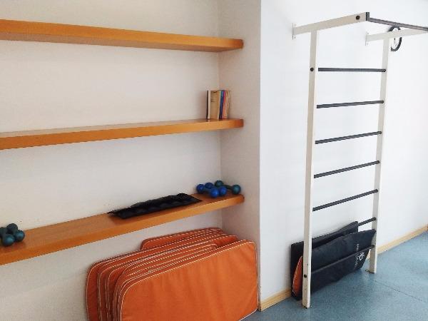Residencial Von Goethe - Apto 3 Dorm, Mont Serrat, Porto Alegre - Foto 28