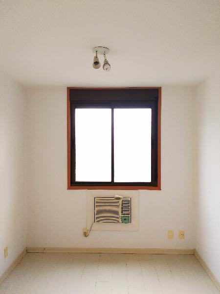 Residencial Von Goethe - Apto 3 Dorm, Mont Serrat, Porto Alegre - Foto 15