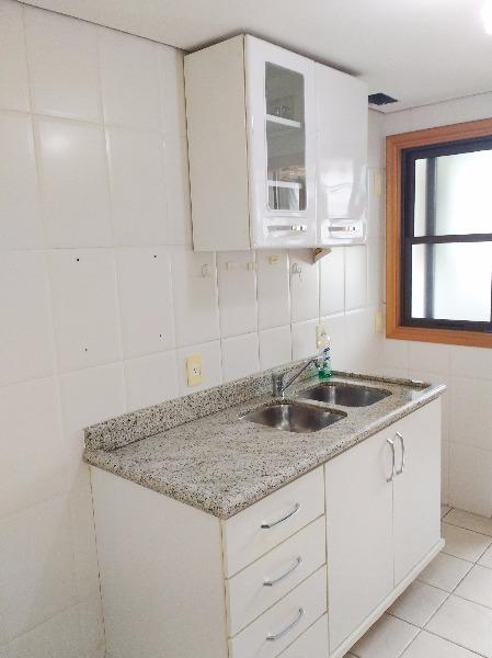 Residencial Von Goethe - Apto 3 Dorm, Mont Serrat, Porto Alegre - Foto 23