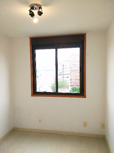 Residencial Von Goethe - Apto 3 Dorm, Mont Serrat, Porto Alegre - Foto 9