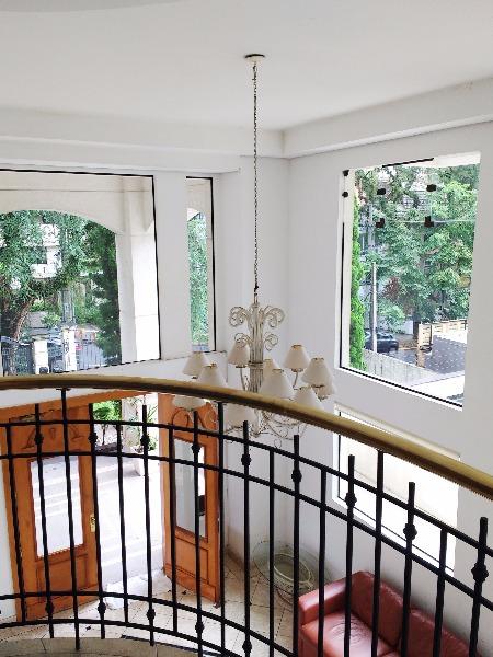 Residencial Von Goethe - Apto 3 Dorm, Mont Serrat, Porto Alegre - Foto 41