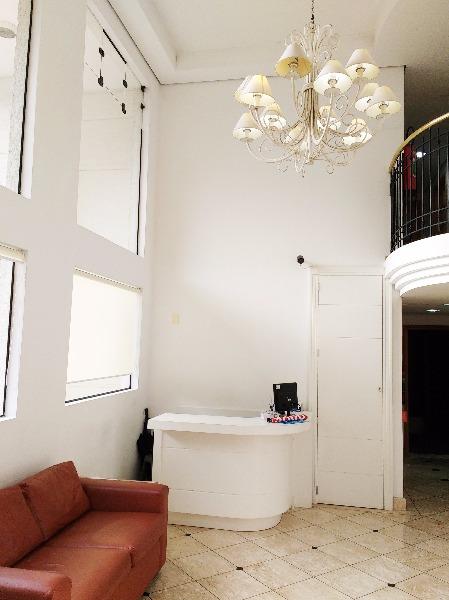 Residencial Von Goethe - Apto 3 Dorm, Mont Serrat, Porto Alegre - Foto 42
