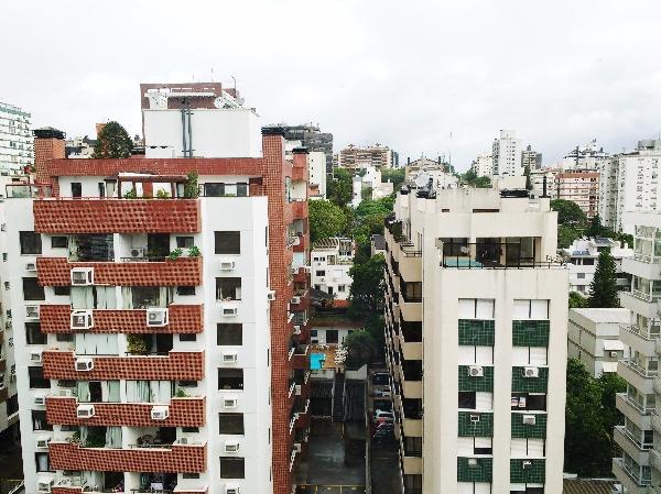 Residencial Von Goethe - Apto 3 Dorm, Mont Serrat, Porto Alegre - Foto 16