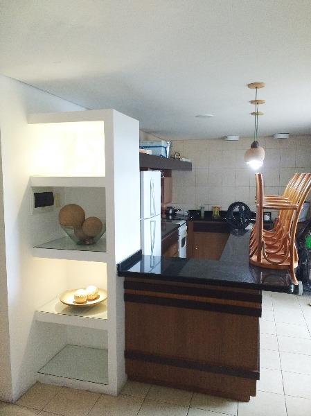 Residencial Von Goethe - Apto 3 Dorm, Mont Serrat, Porto Alegre - Foto 38
