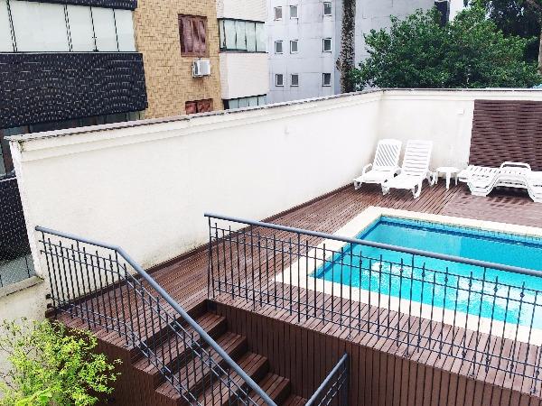 Residencial Von Goethe - Apto 3 Dorm, Mont Serrat, Porto Alegre - Foto 30