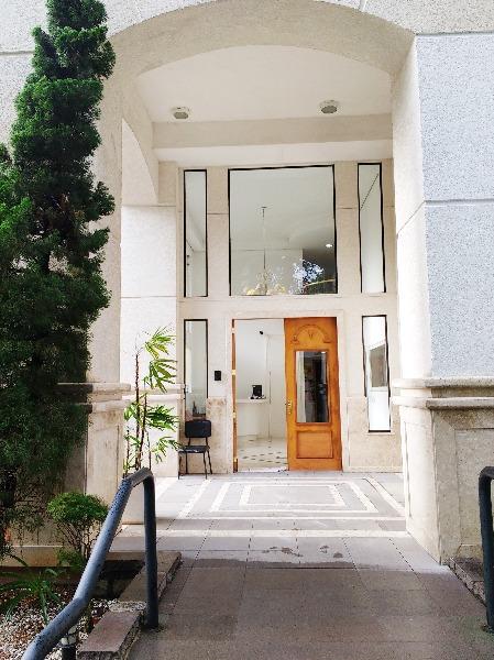 Residencial Von Goethe - Apto 3 Dorm, Mont Serrat, Porto Alegre - Foto 40