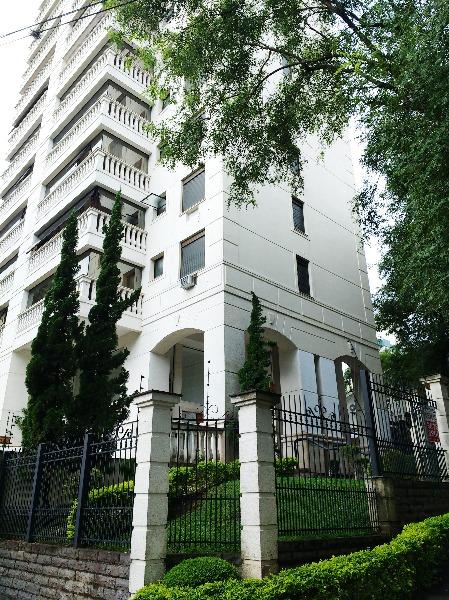 Residencial Von Goethe - Apto 3 Dorm, Mont Serrat, Porto Alegre - Foto 46
