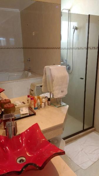 Xxxx - Casa 4 Dorm, Vila Ipiranga, Porto Alegre (99981) - Foto 33