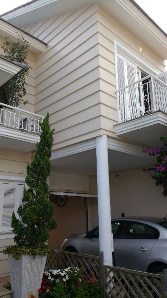 Xxxx - Casa 4 Dorm, Vila Ipiranga, Porto Alegre (99981) - Foto 2