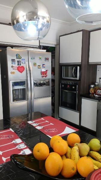 Xxxx - Casa 4 Dorm, Vila Ipiranga, Porto Alegre (99981) - Foto 11