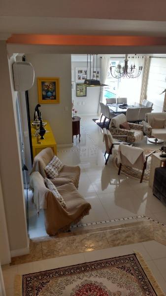 Xxxx - Casa 4 Dorm, Vila Ipiranga, Porto Alegre (99981) - Foto 5