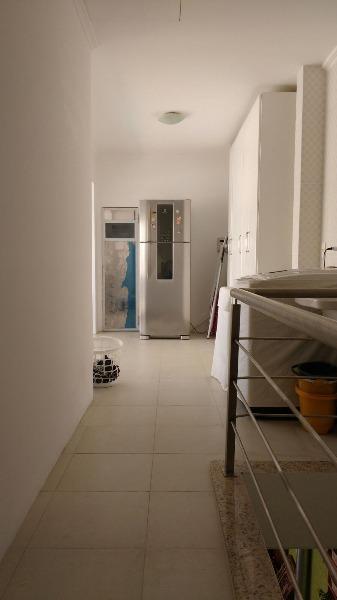 Xxxx - Casa 4 Dorm, Vila Ipiranga, Porto Alegre (99981) - Foto 46