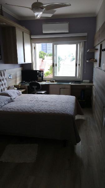 Xxxx - Casa 4 Dorm, Vila Ipiranga, Porto Alegre (99981) - Foto 18