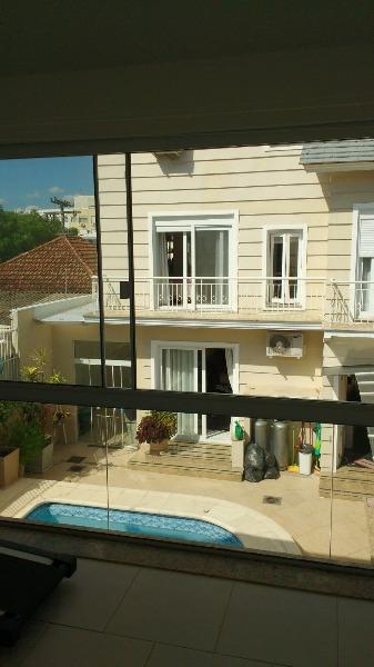 Xxxx - Casa 4 Dorm, Vila Ipiranga, Porto Alegre (99981) - Foto 47