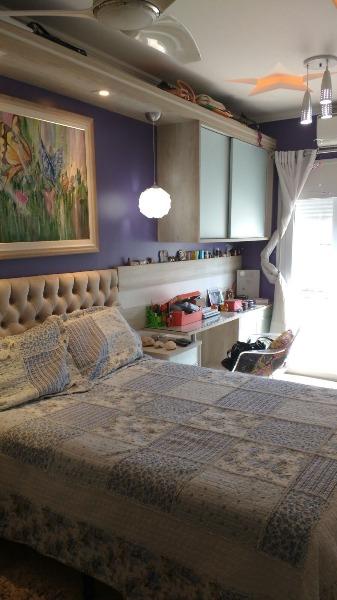Xxxx - Casa 4 Dorm, Vila Ipiranga, Porto Alegre (99981) - Foto 36