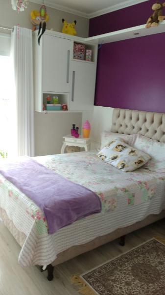 Xxxx - Casa 4 Dorm, Vila Ipiranga, Porto Alegre (99981) - Foto 22
