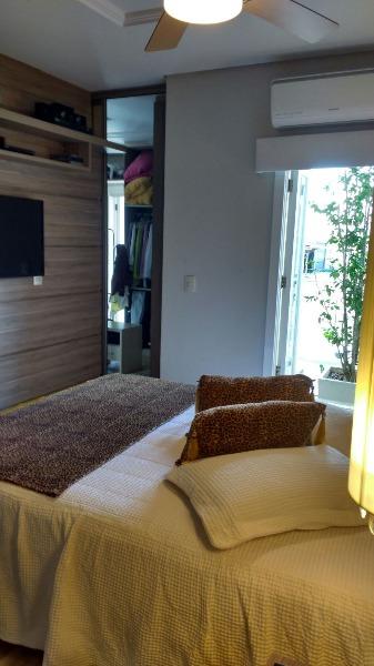 Xxxx - Casa 4 Dorm, Vila Ipiranga, Porto Alegre (99981) - Foto 30