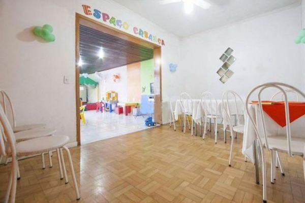Xxxxx - Casa, Vila Ipiranga, Porto Alegre (99982) - Foto 5