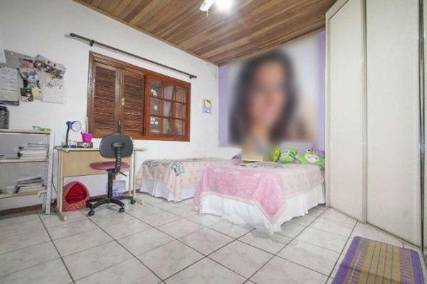 Xxxxx - Casa, Vila Ipiranga, Porto Alegre (99982) - Foto 15