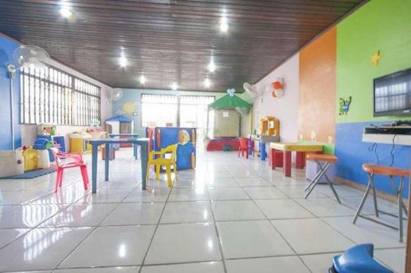 Xxxxx - Casa, Vila Ipiranga, Porto Alegre (99982) - Foto 6