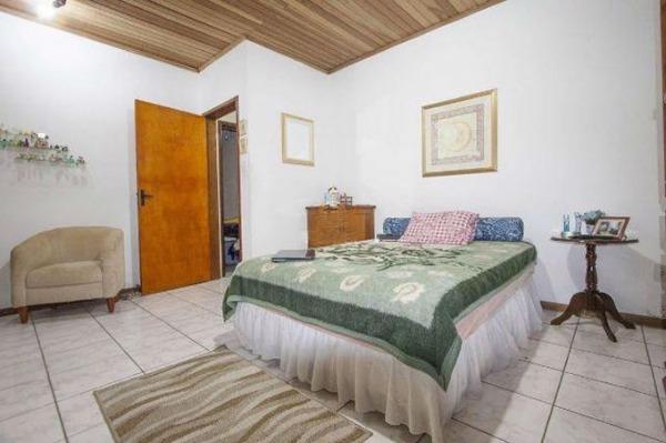 Xxxxx - Casa, Vila Ipiranga, Porto Alegre (99982) - Foto 12