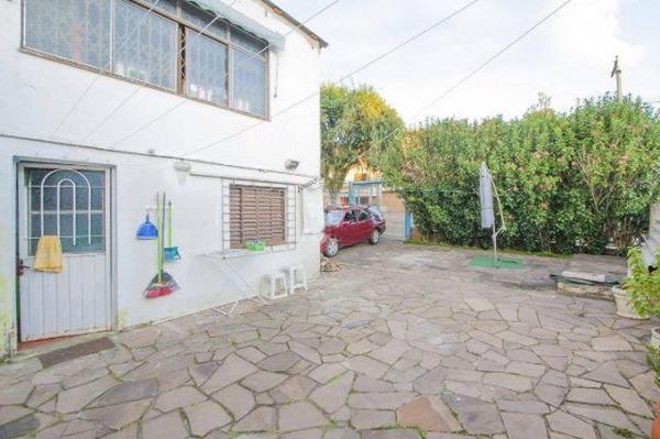 Xxxxx - Casa, Vila Ipiranga, Porto Alegre (99982) - Foto 3
