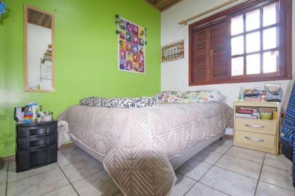 Xxxxx - Casa, Vila Ipiranga, Porto Alegre (99982) - Foto 14