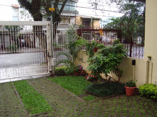 Jardim Pacífico - Apto 2 Dorm, Jardim Botânico, Porto Alegre (99984) - Foto 3