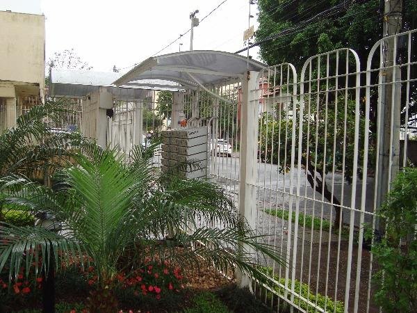 Jardim Pacífico - Apto 2 Dorm, Jardim Botânico, Porto Alegre (99984) - Foto 4