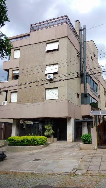 Punta Ballena - Cobertura 3 Dorm, Petrópolis, Porto Alegre (99987)