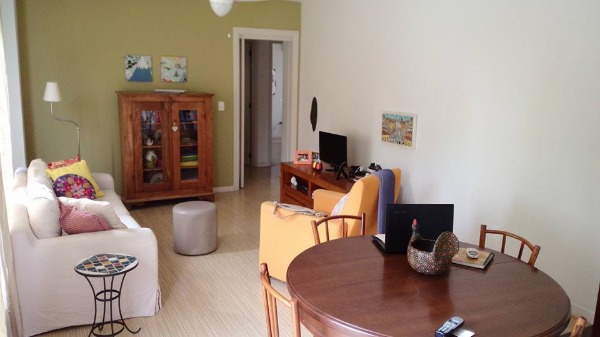 Punta Ballena - Cobertura 3 Dorm, Petrópolis, Porto Alegre (99987) - Foto 2