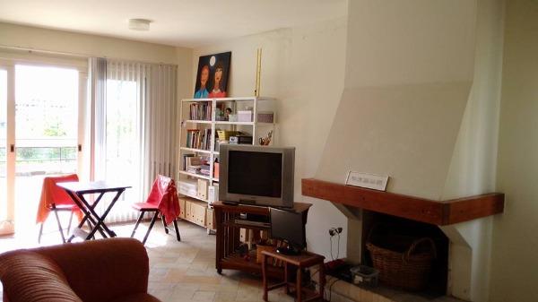 Punta Ballena - Cobertura 3 Dorm, Petrópolis, Porto Alegre (99987) - Foto 22