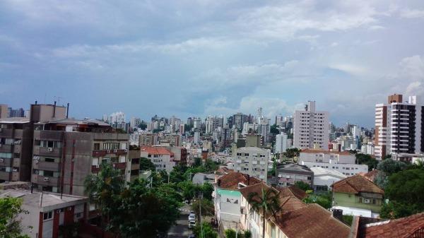 Punta Ballena - Cobertura 3 Dorm, Petrópolis, Porto Alegre (99987) - Foto 28