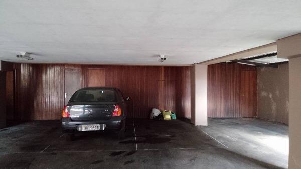 Punta Ballena - Cobertura 3 Dorm, Petrópolis, Porto Alegre (99987) - Foto 33