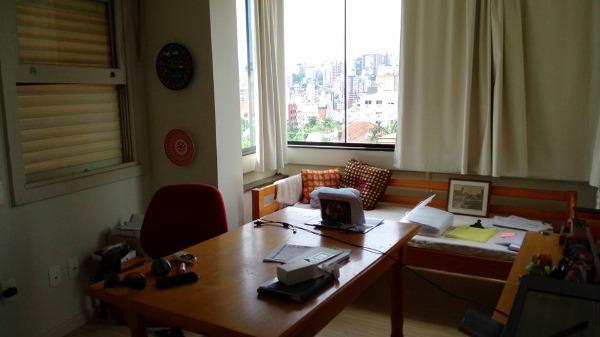 Punta Ballena - Cobertura 3 Dorm, Petrópolis, Porto Alegre (99987) - Foto 18