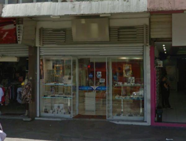 Loja - Loja, Cristo Redentor, Porto Alegre (99999)