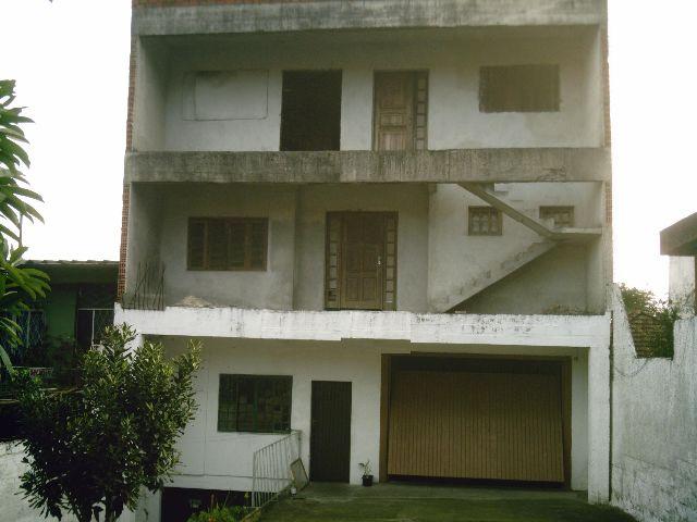 Sala 6 Dorm, Petrópolis, Porto Alegre (6080) - Foto 2