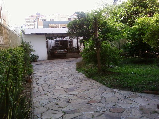 Terreno, Petrópolis, Porto Alegre (6438) - Foto 2